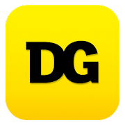 App Dollar General - Digital Coupons, Ads And More APK for Windows Phone