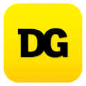 Taqtile - Logo
