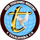 Radio Tesalonika Ministry Download for PC Windows 10/8/7