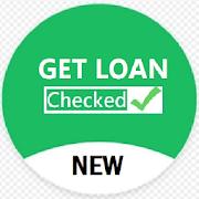 get Loan - Asap Loan Finder
