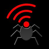 Hack Any wifi password (prank)