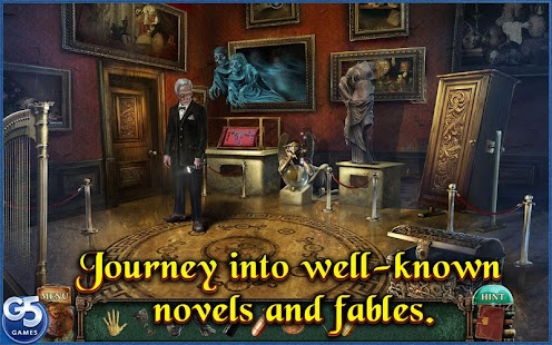 Lost Souls 2: Timeless Fables- screenshot thumbnail