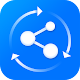 Go Share - File Transfer & Share App, Music &Video APK