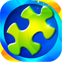 Your Jigsaw Puzzles icon