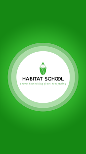 Habitat School - náhled