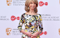 Corrie's Helen Worth targets 50th year on soap