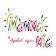 Mamma Mia Play School