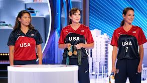 Team USA thumbnail