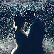 Wedding photographer Fiona Walsh (fionawalsh). Photo of 05.09.2017