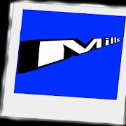 Pro Lottery Mills  Icon