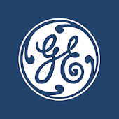 GE Oil & Gas engageRecip