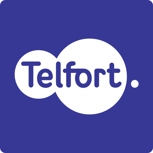 Mijn Telfort