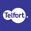 Mijn Telfort icon
