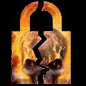 Wifi Password Hacker Prank New icon