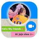 Chat With Siwa™ - Simulator 💬 2020 APK