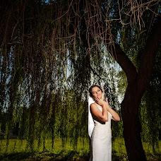 Wedding photographer Bita Corneliu (corneliu). Photo of 06.01.2018