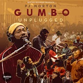 Gumbo Unplugged (Live)