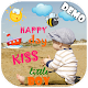 Baby Photo Collage DEMO Download for PC Windows 10/8/7