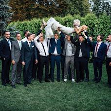 Wedding photographer Kamil Gil (gil). Photo of 04.09.2015