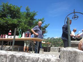 Photo: Nema para - Svečano otvaranje obnovljenog Šaliža