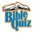 BIBLE QUIZ 2020 icon