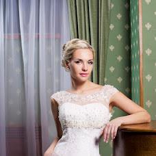 Wedding photographer Oleg Lubyanoy (lubyanoy). Photo of 13.02.2014