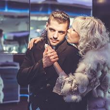 Wedding photographer Anastasiya Antonova (pandora). Photo of 19.04.2016