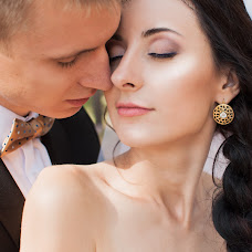 Wedding photographer Elena Ananasenko (Lond0n). Photo of 05.12.2014