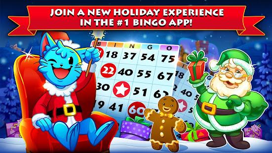 Bingo Blitz™️ – Bingo Games 16