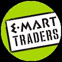 트레이더스 - 트레이더스몰, 이마트몰, 신세계몰 쇼핑