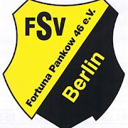 FSV Fortuna Pankow 46 e.V.