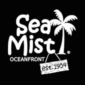 Sea Mist Resort App