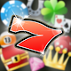 Slot M3 (Match 3 Games) icon