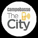 Campobasso City icon