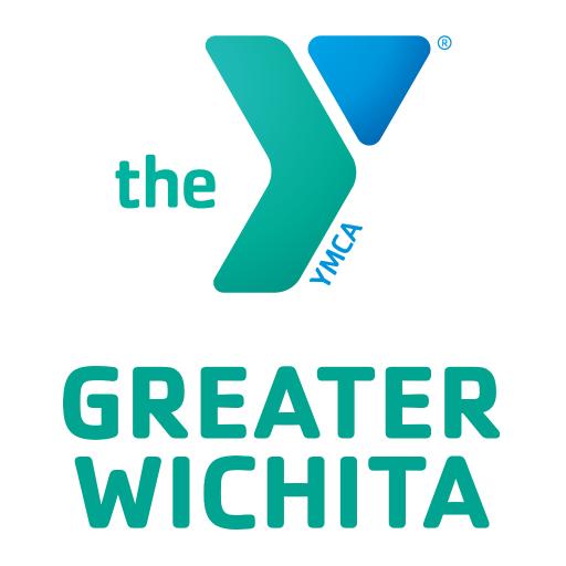 Schedules-Greater Wichita YMCA