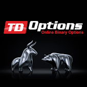 TD Binary Options