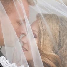 Wedding photographer Aleksey Arkhipov (alekseyarhipov). Photo of 18.07.2018