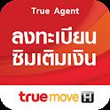 True Agent