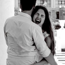 Wedding photographer Svetlana Maksimova (Y7SvetLana). Photo of 30.06.2016