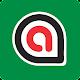 App São Lourenço Download for PC Windows 10/8/7