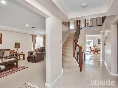 Photo of property at 63 Petken Drive, Taree 2430