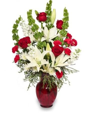 gorgeous flower arrangements - android apps on google play