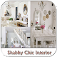 Shabby Chic Design Download for PC Windows 10/8/7