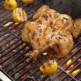 Mediterranean Grilled Chicken Recipes.