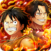 Download One Piece Treasure Cruise Mod Apk [God,Damage,Attack] v8.2.0