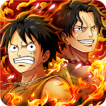ONE PIECE TREASURE CRUISE 8.2.1