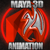 Maya For 3D Animation
