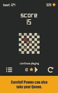 Pawns - náhled