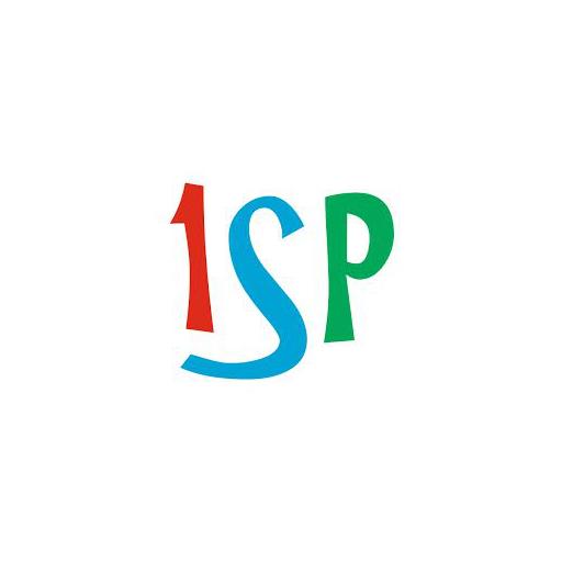 1SpecialPlace avatar image