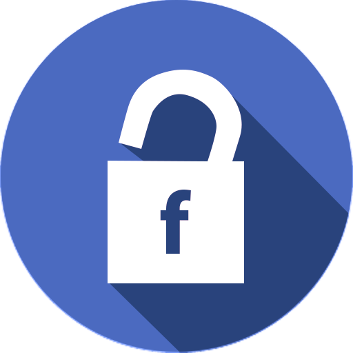 Image result for facebook hacking images